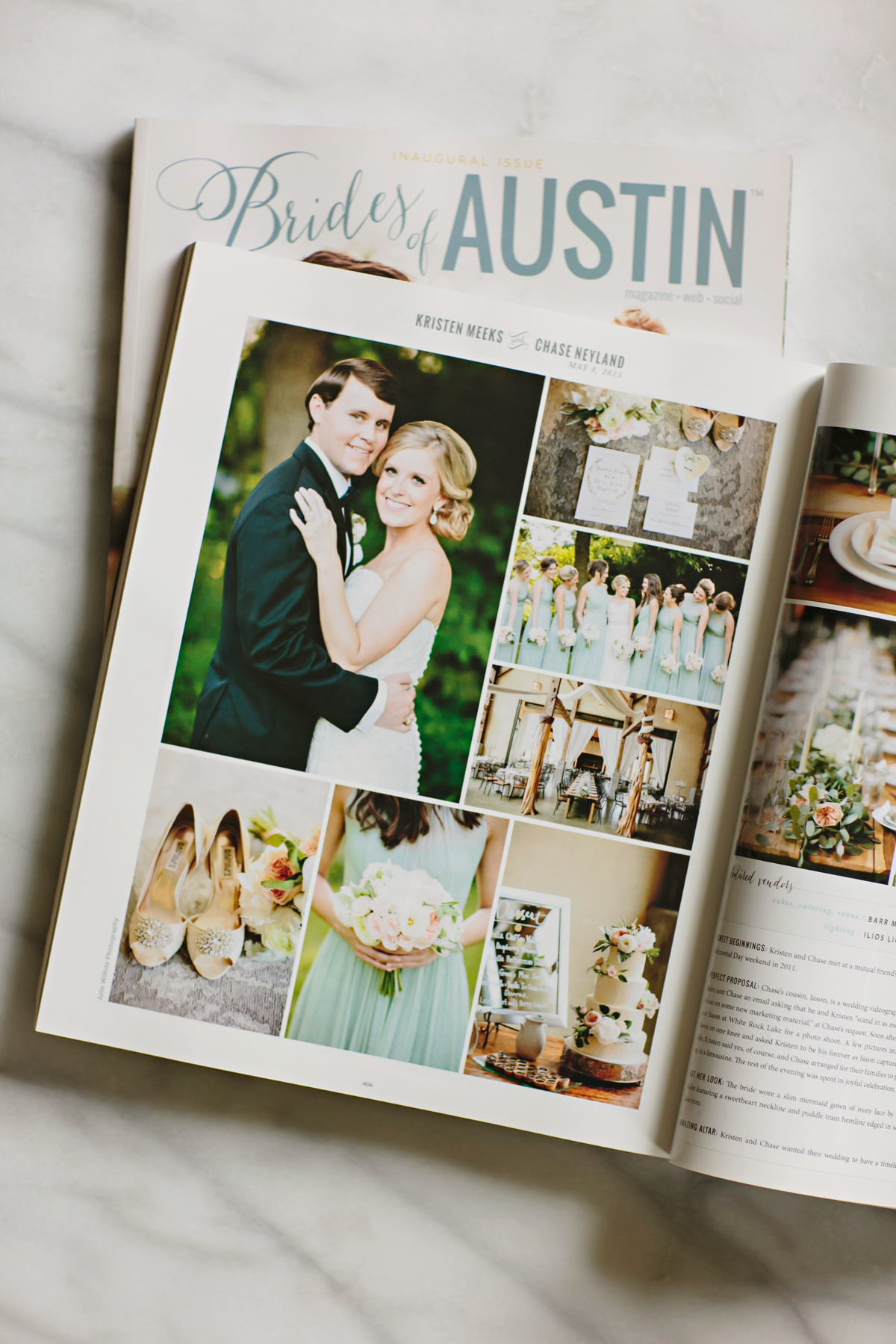 Brides-of-Austin_Press-Web