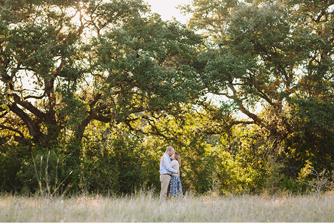 Alexandra and Brian's Engagements | Julie Wilhite Photography | Austin Engagements | Austin Engagement Photographer | Outdoor Natural Light Photographer | via juliewilhite.com