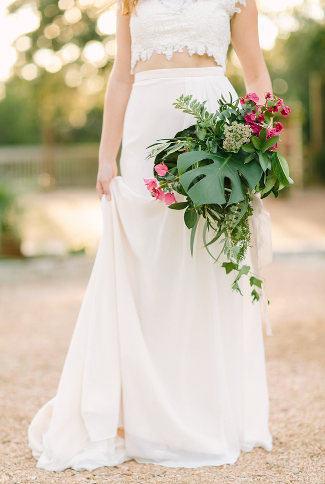 Bride's of Austin Shoot | Julie Wilhite Photography | Austin Wedding | Birch & Brass Rentals | Sweet Magnolia Floral Studio | via juliewilhite.com