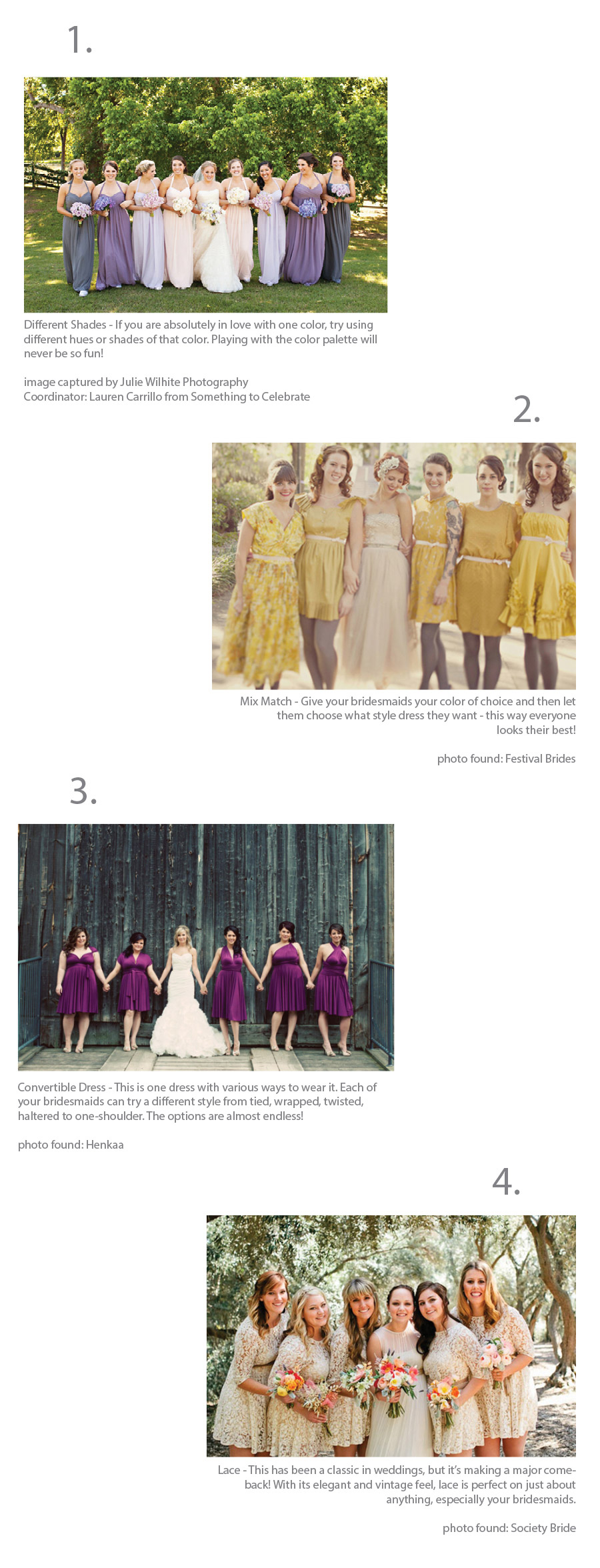 bridesmaid_dresses_web