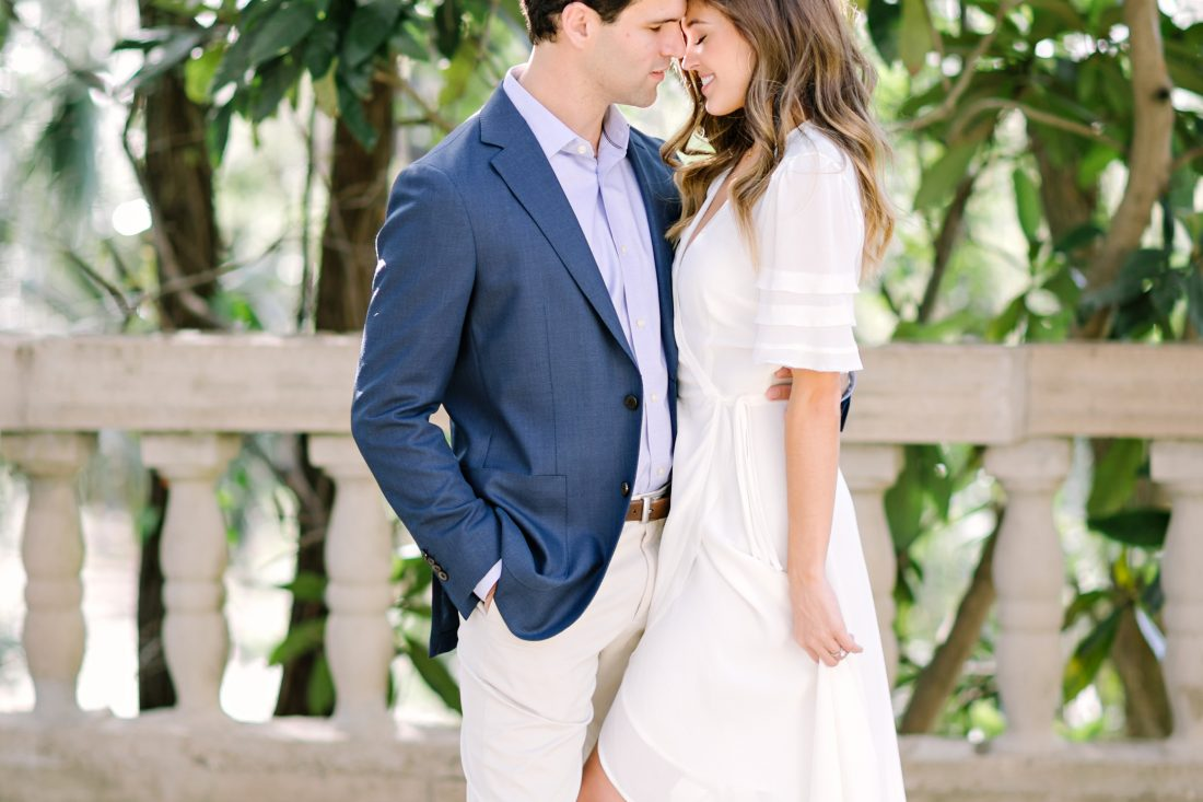 Tips To Pick An Engagement Session Outfit Julie Wilhite